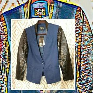 Blazer/ Jacket 🆕 NWT